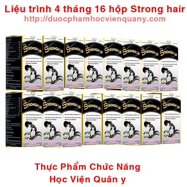 vien-strong-hair-hvqy125