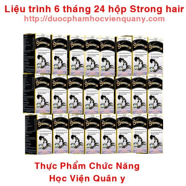 vien-strong-hair-hvqy1255
