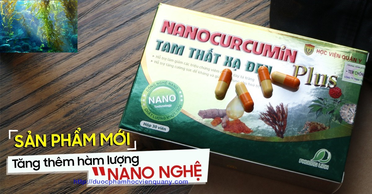 nano-curcumin-tam-that-xa-den-plus