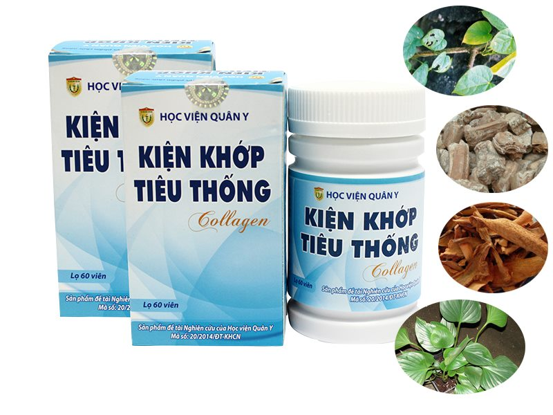 kien-khop-tieu-thong-collagen -33