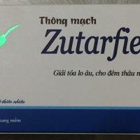 Thong Mach Zutarfie 2