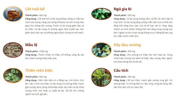 kien-khop-tieu-thong-collagen