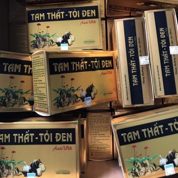 tam-that-toi-den-2
