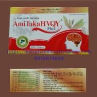 Amitaka Plus Hvqy 10