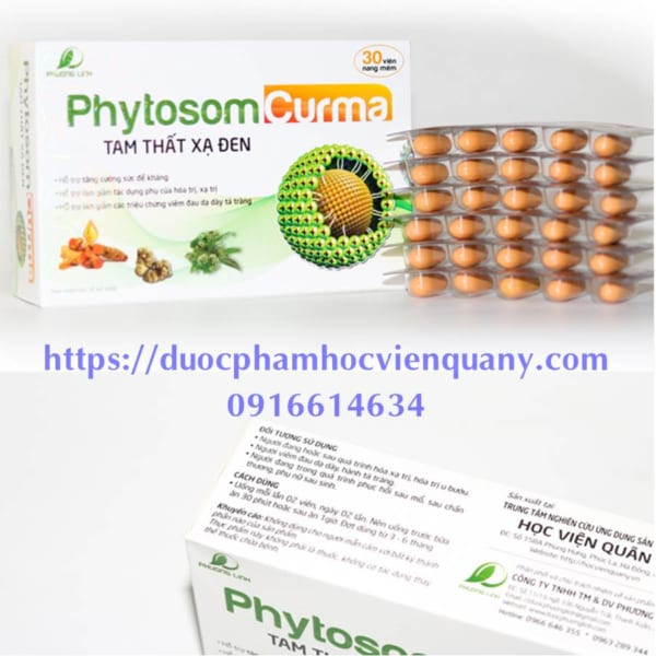 doi-tuong-phytosom-curcuma-tam-that-xa-den