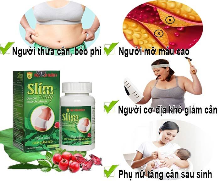 doi-tuong-su-dung-slim-body-hvqy