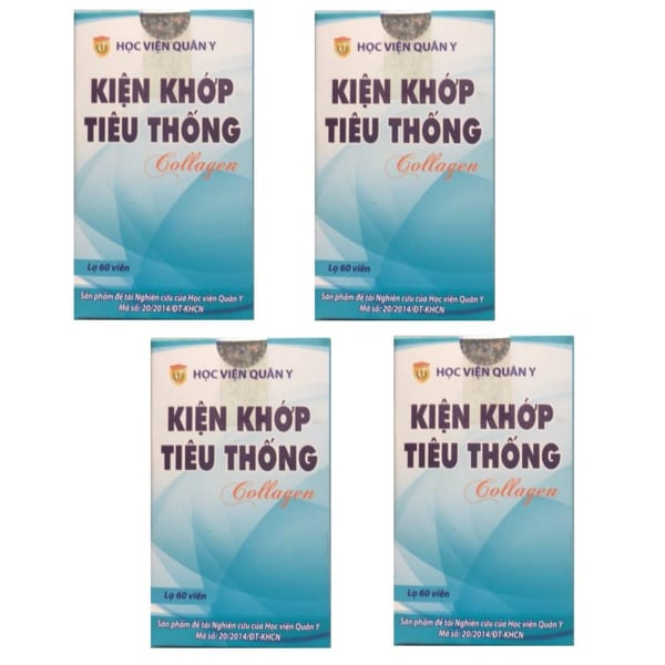 kien-khop-tieu-thong-collagen -combo